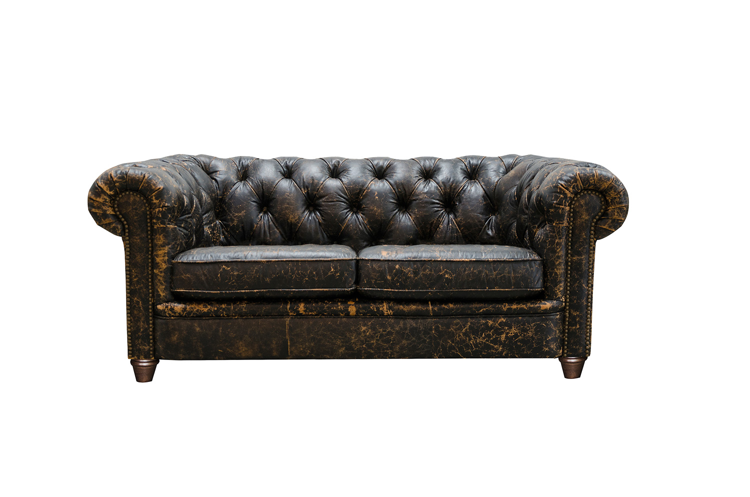 Beautiful sofa for A Small Room