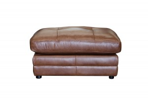 BAILEY-FOOTSTOOL-IN-BYRON-COL-TUMBLEWEED-