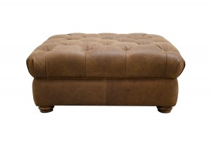 FRANKLIN-FOOTSTOOL-IN-JIN-COL-BROWN