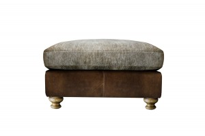 LAWRENCE-FOOTSTOOL-IN-TAN-OPT-1