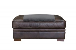 MAXWELL-FOOTSTOOL-Opt2-Leather-CAL-colour-Smoke