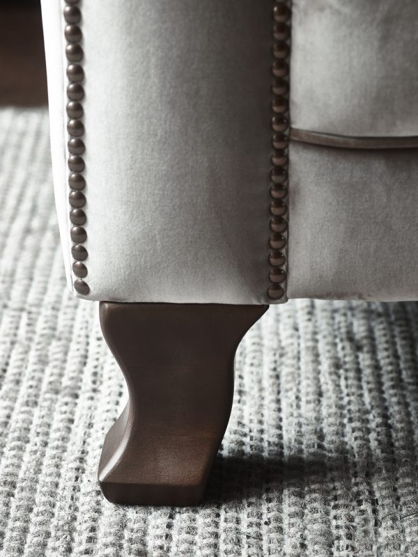 Vivienne Range- New Leg Style