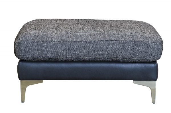 Babington Footstool
