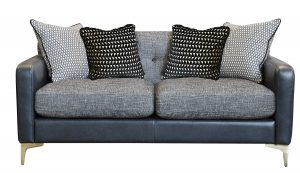Babington Small Sofa