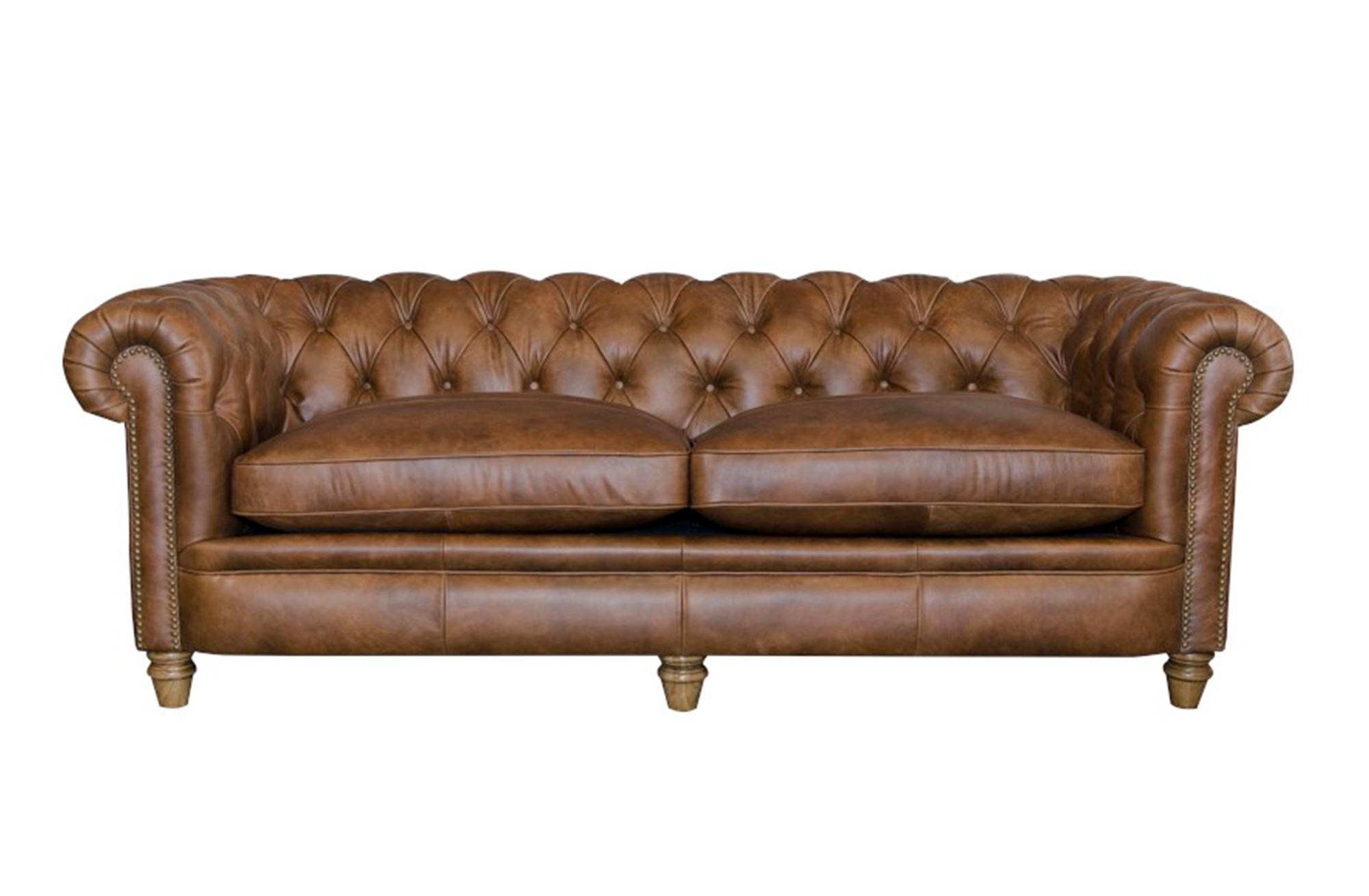 Incredible Abraham Junior Grand Sofa Alexander And James Pdpeps Interior Chair Design Pdpepsorg