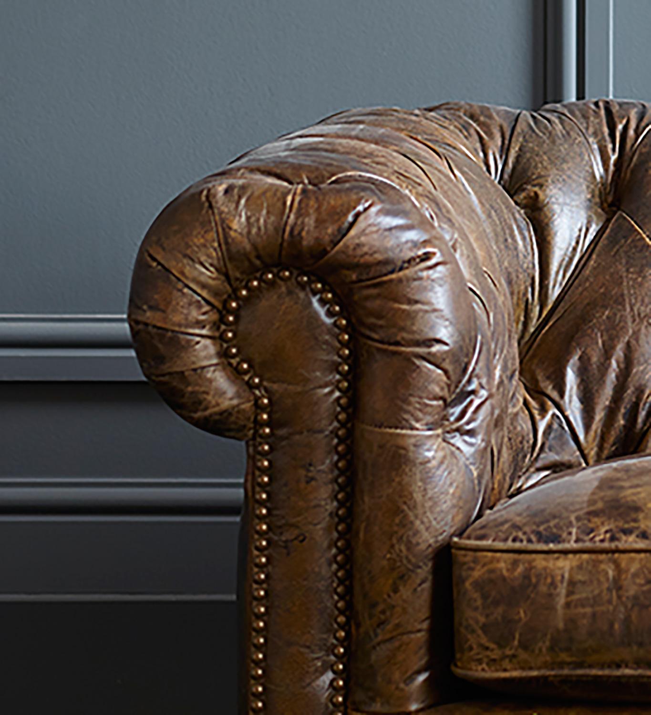 Pleasing Abraham Junior Large Sofa Alexander And James Forskolin Free Trial Chair Design Images Forskolin Free Trialorg