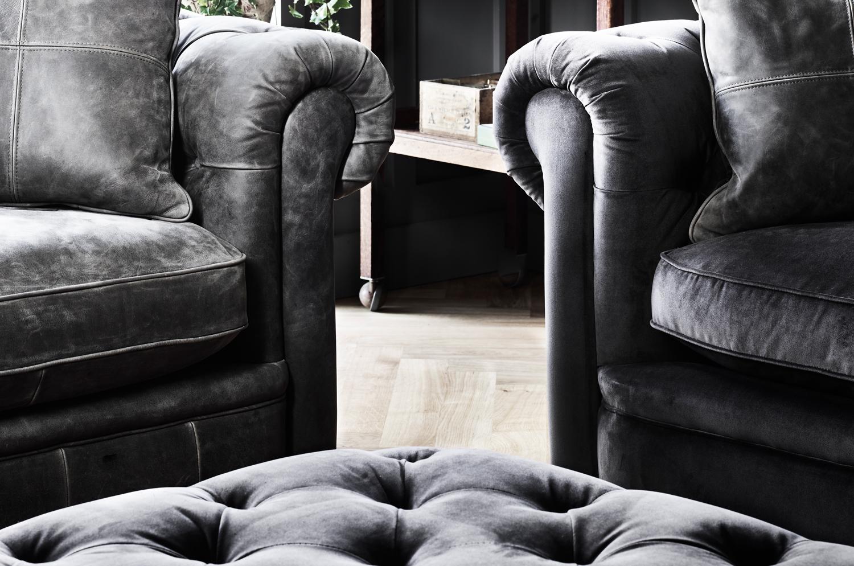 The Retreat Maxi Split Sofa Alexander And James