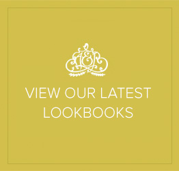 View our 2015 Lookbooks