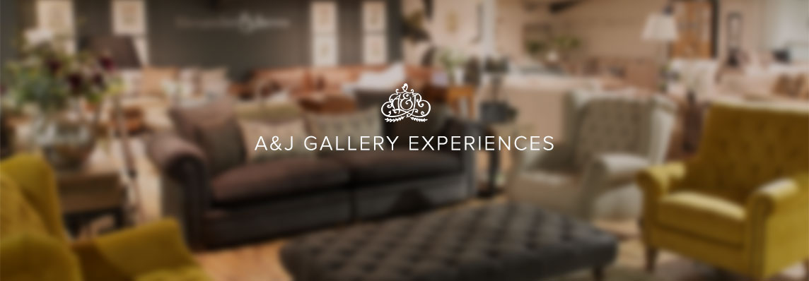 Gallery Experiences