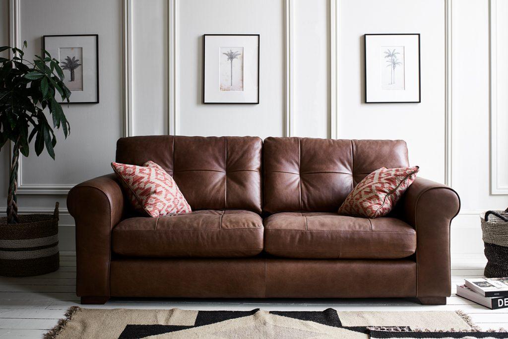 รูป Pemberley บทความโซฟาสวยๆ